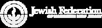 KJCC logo.
