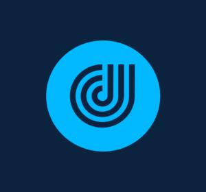 JCCOTP logo.