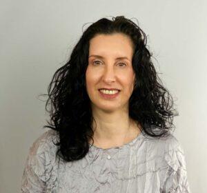 Shira Zandani.