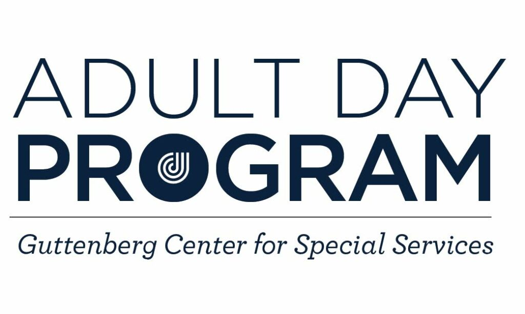 Adult Day Program Logo
