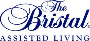 Bristal Logo